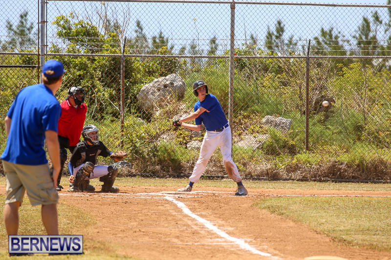 Baseball-Bermuda-April-22-2017-4