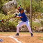 Baseball Bermuda, April 22 2017-42