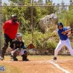 Baseball Bermuda, April 22 2017-44