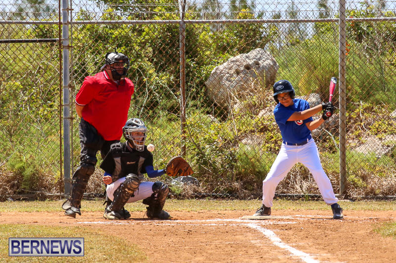 Baseball-Bermuda-April-22-2017-44