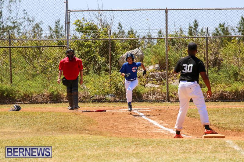 Baseball-Bermuda-April-22-2017-46