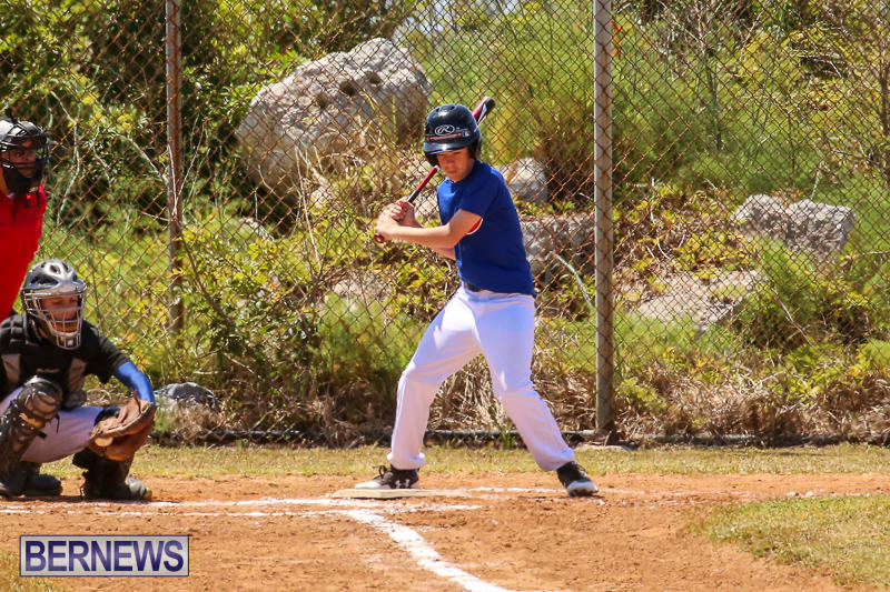 Baseball-Bermuda-April-22-2017-48