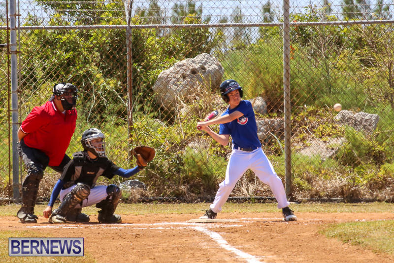 Baseball-Bermuda-April-22-2017-49