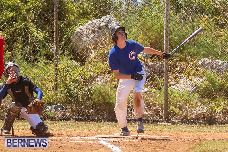 Baseball-Bermuda-April-22-2017-5