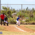 Baseball Bermuda, April 22 2017-51