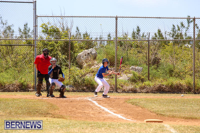Baseball-Bermuda-April-22-2017-51