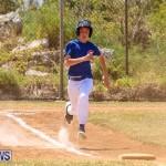 Baseball Bermuda, April 22 2017-52