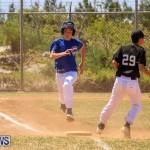 Baseball Bermuda, April 22 2017-53