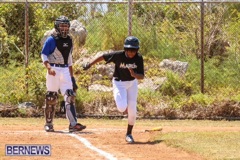 Baseball-Bermuda-April-22-2017-59