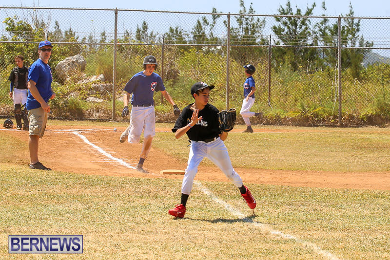 Baseball-Bermuda-April-22-2017-7
