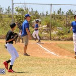 Baseball Bermuda, April 22 2017-8