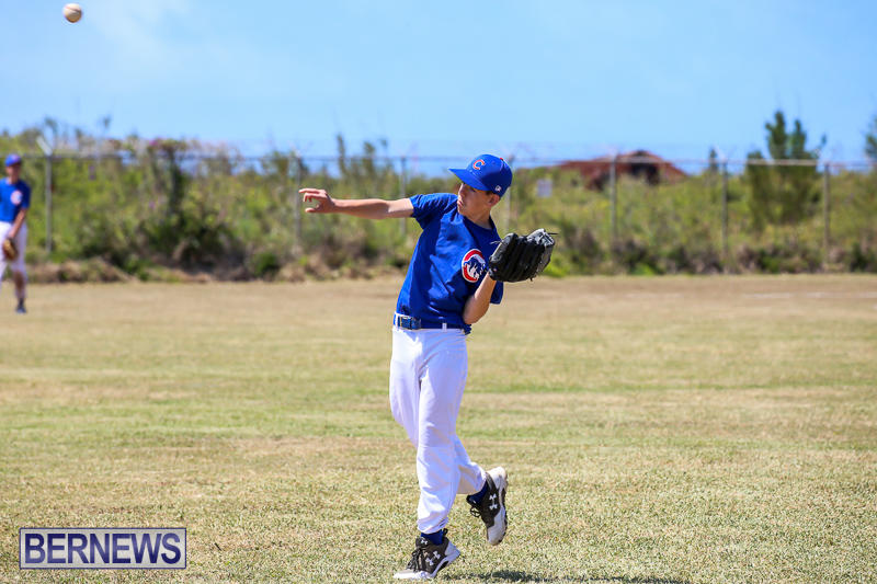 Baseball-Bermuda-April-22-2017-9