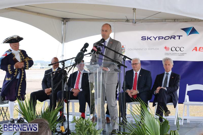 Bermuda-Airport-Groundbreaking-April-27-2017-10