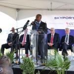 Bermuda Airport Groundbreaking April 27 2017 (3)