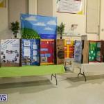 Bermuda Institute Science Fair, April 5 2017-1