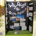 Bermuda Institute Science Fair, April 5 2017-3