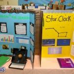 Bermuda Institute Science Fair, April 5 2017-31