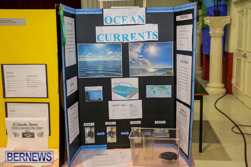 Bermuda-Institute-Science-Fair-April-5-2017-38
