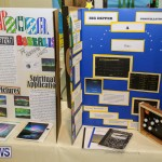 Bermuda Institute Science Fair, April 5 2017-39