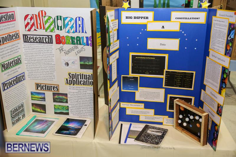 Bermuda-Institute-Science-Fair-April-5-2017-39