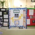 Bermuda Institute Science Fair, April 5 2017-4