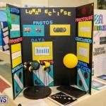 Bermuda Institute Science Fair, April 5 2017-40