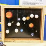 Bermuda Institute Science Fair, April 5 2017-43