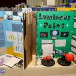 Bermuda Institute Science Fair, April 5 2017-44