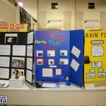 Bermuda Institute Science Fair, April 5 2017-47