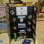 Bermuda Institute Science Fair, April 5 2017-50