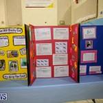 Bermuda Institute Science Fair, April 5 2017-53