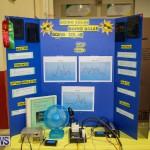 Bermuda Institute Science Fair, April 5 2017-61