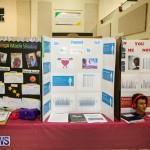 Bermuda Institute Science Fair, April 5 2017-64