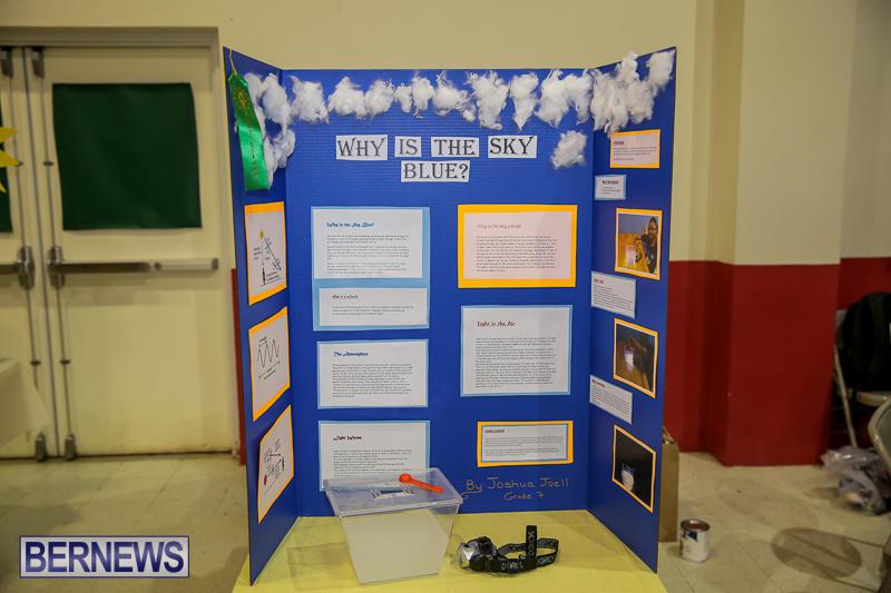 Bermuda-Institute-Science-Fair-April-5-2017-70