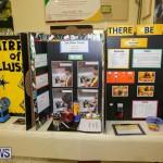 Bermuda Institute Science Fair, April 5 2017-77