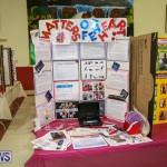 Bermuda Institute Science Fair, April 5 2017-81