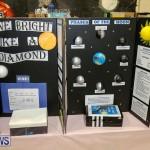 Bermuda Institute Science Fair, April 5 2017-90
