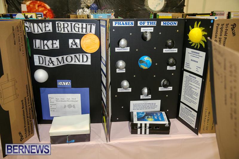 Bermuda-Institute-Science-Fair-April-5-2017-90