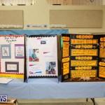 Bermuda Institute Science Fair, April 5 2017-92