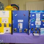 Bermuda Institute Science Fair, April 5 2017-93