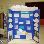 Bermuda Institute Science Fair, April 5 2017-94