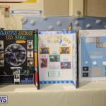 Bermuda Institute Science Fair, April 5 2017-95