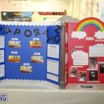 Bermuda Institute Science Fair, April 5 2017-99