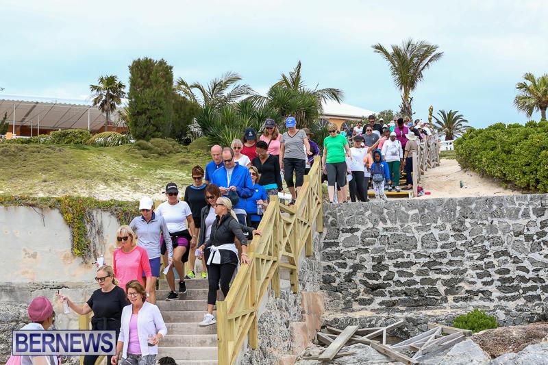 Bermuda-National-Trust-Palm-Sunday-Walk-April-9-2017-10