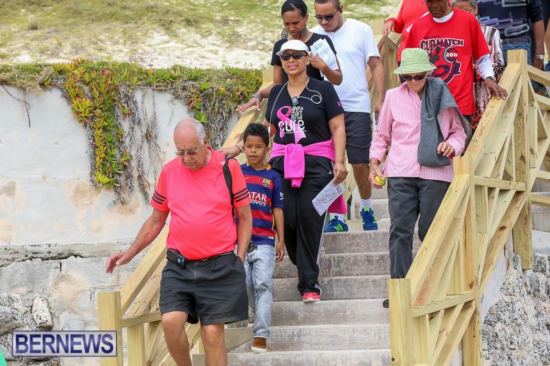 Bermuda-National-Trust-Palm-Sunday-Walk-April-9-2017-100