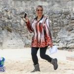 Bermuda National Trust Palm Sunday Walk, April 9 2017-103