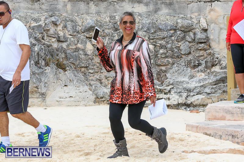 Bermuda-National-Trust-Palm-Sunday-Walk-April-9-2017-103
