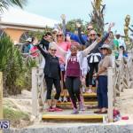 Bermuda National Trust Palm Sunday Walk, April 9 2017-1
