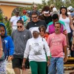 Bermuda National Trust Palm Sunday Walk, April 9 2017-12