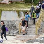 Bermuda National Trust Palm Sunday Walk, April 9 2017-14